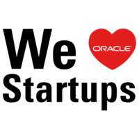 Hotelappz joins Oracle We Love Startups
