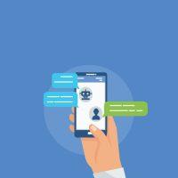 chatbot_phone