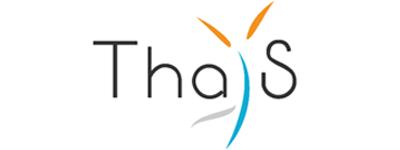 Thaïs-Hôtel